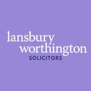 (c) Lansbury-worthington.co.uk
